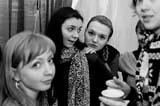 http://tonchik.ru/pub/fotos/2012_02_19DobrotaRastopitLed/thumbnails/IMG_1606.jpg