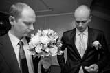 http://tonchik.ru/pub/fotos/2012_04_20SvadbaPashi/thumbnails/IMG_1834.jpg
